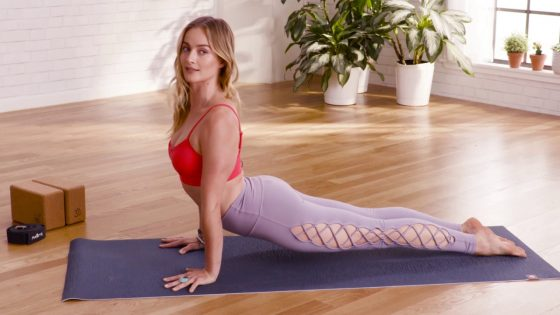 18-Basic-Yoga-Poses-Tadasana-Downward-Facing-Dog-More-Caley-Alyssa