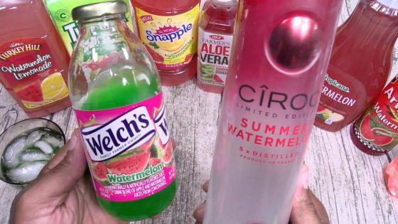 Ciroc-Summer-Watermelon-Limited-Edition-Taste-Test