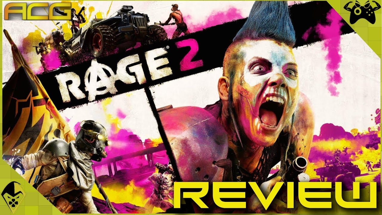 Rage-2-Review-Buy-Wait-for-Sale-Rent-Never-Touch