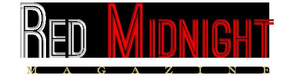 Red Midnight Magazine