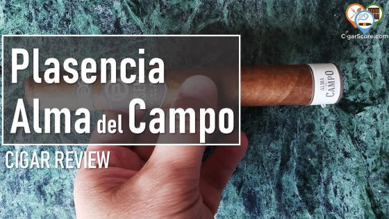 PLASENCIA-Alma-Del-CAMPO-CIGAR-REVIEWS-by-CigarScore