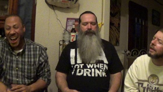 Club-House-Blended-Whiskey-group-review