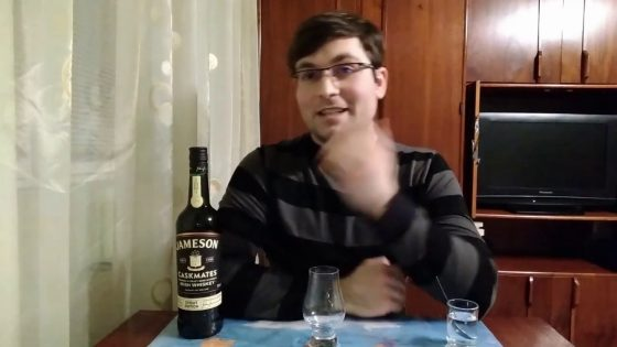 Episodul-21-Jameson-Caskmates-Whiskey-Review
