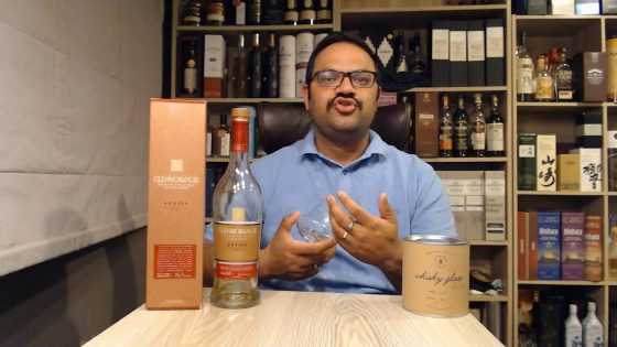 Glenmorangie-Spios-Whisky-Review-70