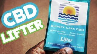 SUNSET-LAKE-CBD-Lifter-Hemp-Prerolls