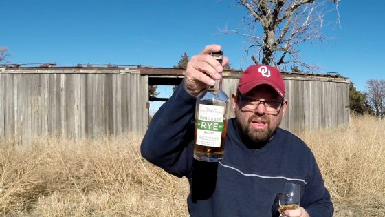 Whisk39e39y-Review-176-Woody-Creek-Distillers-Colorado-Straight-Rye-Whiskey-100-Rye-Mash