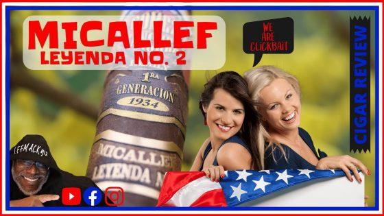 McCallef-Leyenda-No-2-Cigar-Review-LeeMack912-S06-E-46