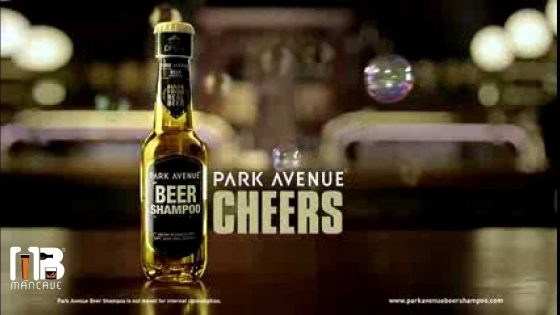 Park-Avenue-Beer-Shampoo-Review-BeerWednesday