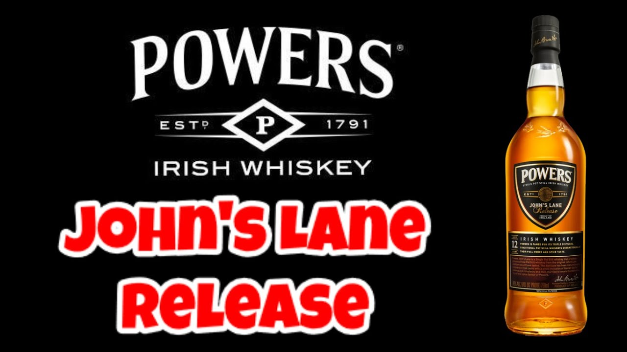 Powers-John39s-Lane-Whiskey-Review