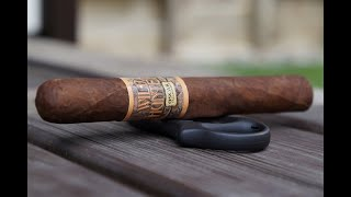 Team-Review-Recap-Oscar-Valladares-Wild-Hunter-Maduro