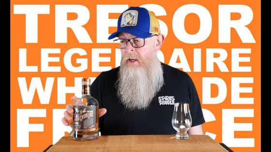 Tresor-Legendaire-Whisky-de-France-review-32-with-The-Whiskey-Novice