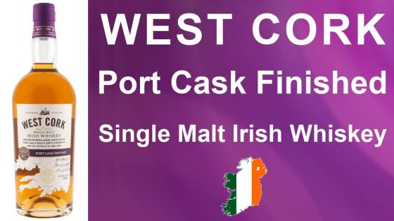 West-Cork-Port-Cask-Finished-Single-Malt-Irish-Whiskey-Review-368-from-WhiskyJason