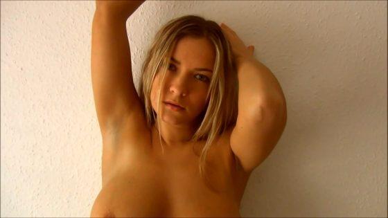 THE-ESTONIAN-Part-III-NORDIC-BEAUTY-Art-Nude-NSFW